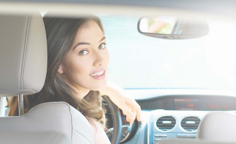 menyaem voditelskie prava - Меняем водительские права
