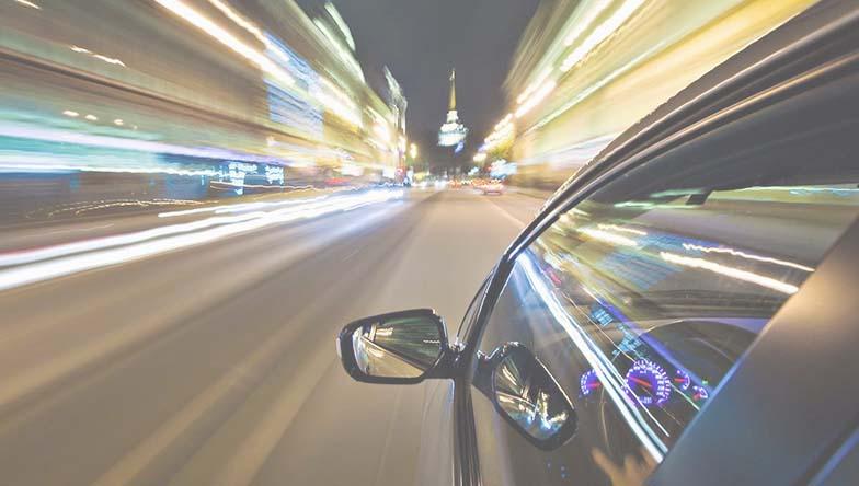 pochemu neobhodimo soblyudat pravila dorozhnogo dvizheniya - Почему необходимо соблюдать правила дорожного движения?
